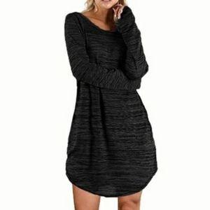 Leo Rosi Women s Orly Dress
